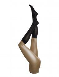 Merino Knee-Highs