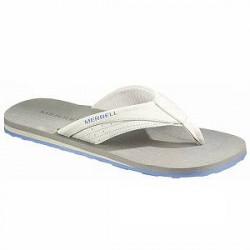 Merrell Cedrus Flip Sandal - Dame