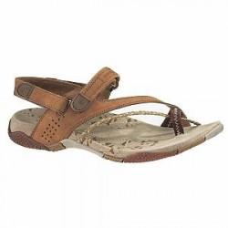 Merrell Siena Sandal - Dame