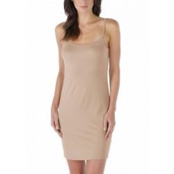 Mey Emotion Body Dress - Beige * Kampagne *
