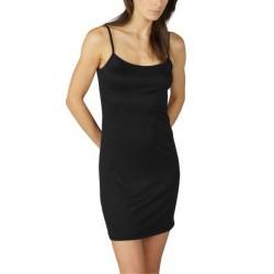 Mey Emotion Body Dress - Black * Kampagne *