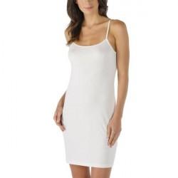 Mey Emotion Body Dress - Champagne * Kampagne *
