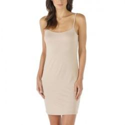 Mey Emotion Body Dress - Skin * Kampagne *