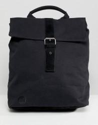 Mi-Pac Day Pack in Black - Black