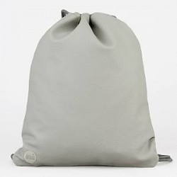 Mi-pac Gym bag - Tumbled