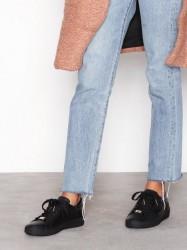 Michael Michael Kors Colby Sneaker Low Top Sort