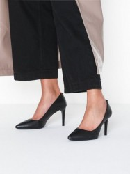 Michael Michael Kors Dorothy Flex Pump High Heel