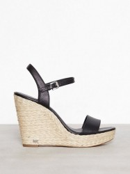 Michael Michael Kors Jill Wedge Wedge Sort