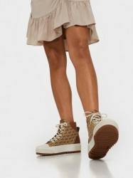 Michael Michael Kors Keegan High Top High Top