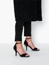 Michael Michael Kors Malinda Sandal High Heel