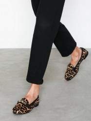 Michael Michael Kors Paloma Loafer Loafers