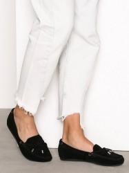 Michael Michael Kors Sutton Moc Loafers