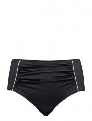 Midi Shape Brief