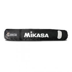 Mikasa Bold taske MVB-VTD