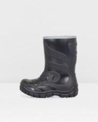 Mikk-Line Termo gummistøvle