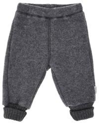 Mikk-Line uld bukser