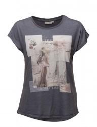 Milady 1 T-Shirt