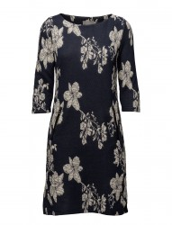 Mileifi 1 Dress