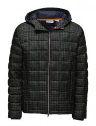 Milford Hooded 300gr Jacket