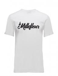 Millefleur T-Shirt