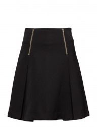 Mim Skirt