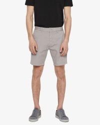 Minimum Frede shorts