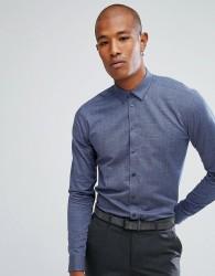 Minimum Guy Shirt - Navy