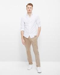 Minimum Norton bukser