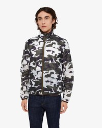 Minimum Risskov jakke