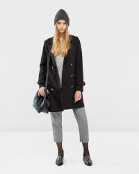 Minimum Sofija bukser