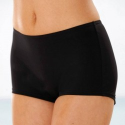 Miss Mary of Sweden Miss Mary Boxer Brief - Black * Kampagne *