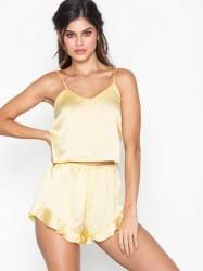 2dabf1b577d9 Side 4 - Pyjamas - Se priser og tilbud på Pyjamas - Køb online