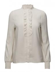 Missy Shirt