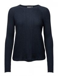 Miturned 1 Pullover