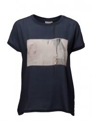 Miwind 1 T-Shirt