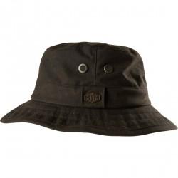 MJM Ben Wax Cotton Hat - Unisex