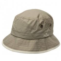 MJM Charlie Taslan Anti Mosquito Hat - Unisex