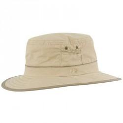 MJM Comfort Coolmax Cotton Mix Hat - Unisex