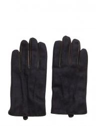 Mjm Glove Christof
