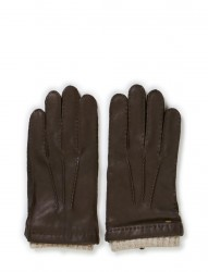 Mjm Glove Jack