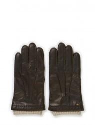 Mjm Glove Perry