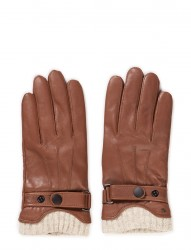 Mjm Glove Ralph
