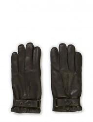 Mjm Glove Rico