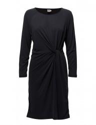 Modal Dress W.Knot