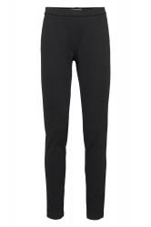 Modström - Bukser - Tanny Pants - Black