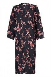 Modström - Kimono - Tusha Print Blazer - Soul Flower