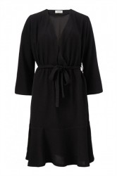 Modström - Kjole - May Dress - Black