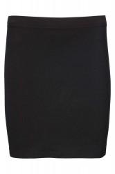Modström - Nederdel - Tutti Skirt - Black