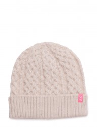 MØLster Beanie