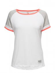 MØLster Tee